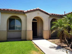 Photo of 980 A Monje CT, Calexico, CA 92231 (MLS # 19482110IC)