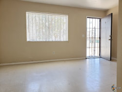 Photo of 564 ADAMS AVE, El Centro, CA 92243 (MLS # 19497682IC)