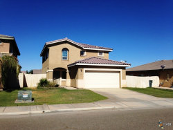 Photo of 669 Dulles Court W, Imperial, CA 92251 (MLS # 19505688IC)