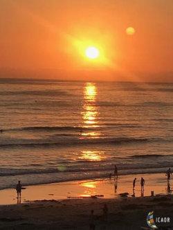 Photo of 4667 OCEAN, San Diego, CA 92109 (MLS # 19532044IC)