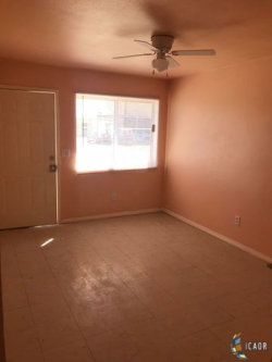Photo of 228 N 7TH ST, El Centro, CA 92243 (MLS # 20551902IC)