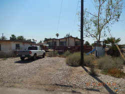 Photo of 1798 N MCDONALD ST, El Centro, CA 92243 (MLS # 17252128IC)
