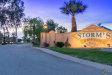 Photo of 1601 DREW RD, El Centro, CA 92243 (MLS # 18372584IC)