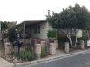 Photo of 1850 SW Lincoln Ave., El Centro, CA 92243 (MLS # 19433552IC)
