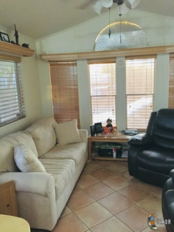 Photo of 225 Wake #148 AVE, El Centro, CA 92243 (MLS # 19535368IC)