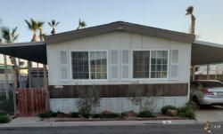 Photo of 1850 LINCOLN AVE, El Centro, CA 92243 (MLS # 20558714IC)