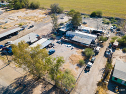 Photo of 1027 HEBER AVE, Heber, CA 92249 (MLS # 20583312IC)