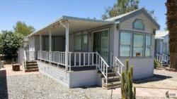 Photo of 1589 Drew Rd, El Centro, CA 92243 (MLS # 20605540IC)