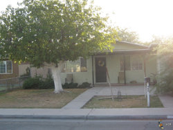 Photo of 949 CHESTNUT AVE, Holtville, CA 92250 (MLS # 16157062IC)