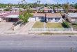 Photo of 656 AURORA DR, El Centro, CA 92243 (MLS # 17218650IC)