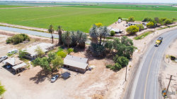Photo of 4892 4890 FORRESTER RD, Westmorland, CA 92281 (MLS # 17219176IC)