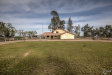 Photo of 6518 CORN RD, Calipatria, CA 92233 (MLS # 17219592IC)