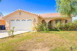 Photo of 1143 PASEO CAMINO REAL, Calexico, CA 92231 (MLS # 17227618IC)