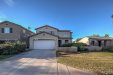 Photo of 664 COSTA AZUL ST, Imperial, CA 92251 (MLS # 17228992IC)