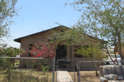 Photo of 131 W STATE ST, El Centro, CA 92243 (MLS # 17230272IC)