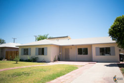 Photo of 282 W D ST, Brawley, CA 92227 (MLS # 17231998IC)