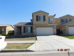 Photo of 1079 MEADOWVIEW AVE, El Centro, CA 92243 (MLS # 17232946IC)