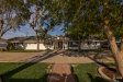 Photo of 4025 LOVELAND RD, Brawley, CA 92227 (MLS # 17233062IC)