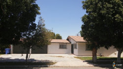Photo of 805 olive AVE, Holtville, CA 92250 (MLS # 17235268IC)