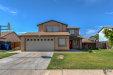 Photo of 865 RONALD ST, Brawley, CA 92227 (MLS # 17236382IC)