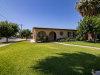 Photo of 1205 OCOTILLO DR, El Centro, CA 92243 (MLS # 17238470IC)