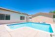 Photo of 1513 W ORANGE AVE, El Centro, CA 92243 (MLS # 17240794IC)