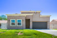Photo of 2120 BANDA AVE, Calexico, CA 92231 (MLS # 17241920IC)