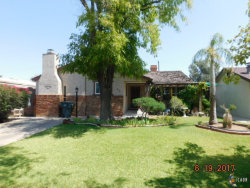Photo of 435 WASHINGTON ST, Calexico, CA 92231 (MLS # 17243296IC)