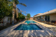 Photo of 655 YUCCA ST, Imperial, CA 92251 (MLS # 17243984IC)