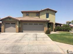 Photo of 937 E. Rivera AVE, Calexico, CA 92231 (MLS # 17244116IC)