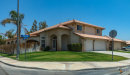Photo of 639 YUCCA ST, Imperial, CA 92251 (MLS # 17244280IC)