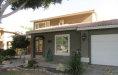 Photo of 1076 RONALD ST, Brawley, CA 92227 (MLS # 17245036IC)