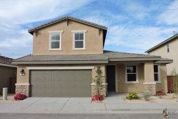 Photo of 343 Marigold, Brawley, CA 92227 (MLS # 17245126IC)