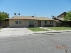 Photo of 380 W MAGNOLIA ST, Brawley, CA 92227 (MLS # 17247126IC)