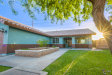 Photo of 2359 POLKINHORN CT, Calexico, CA 92231 (MLS # 17247348IC)