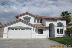 Photo of 1244 FIESTA AVE, Calexico, CA 92231 (MLS # 17248626IC)