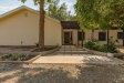 Photo of 1914 ORCHARD RD, Holtville, CA 92250 (MLS # 17248938IC)