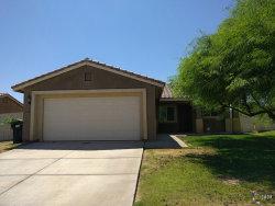 Photo of 965 A MONGE CT, Calexico, CA 92231 (MLS # 17250634IC)