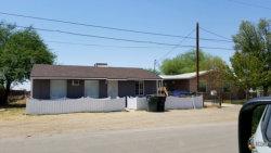 Photo of 1702 N MCDONALD ST, El Centro, CA 92243 (MLS # 17253862IC)