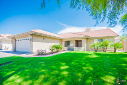Photo of 576 SUNFLOWER LN, Imperial, CA 92251 (MLS # 17253958IC)
