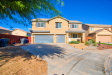 Photo of 668 CINNABAR ST, Imperial, CA 92251 (MLS # 17255004IC)