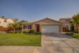 Photo of 1032 SPUD MORENO ST, Calexico, CA 92231 (MLS # 17256210IC)