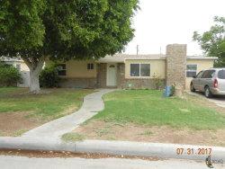 Photo of 451 W D ST, Brawley, CA 92227 (MLS # 17256502IC)