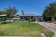 Photo of 381 W K ST, Brawley, CA 92227 (MLS # 17257592IC)