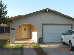 Photo of 1355 RUBIO ST, Brawley, CA 92227 (MLS # 17259176IC)