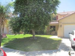 Photo of 621 CINNABAR ST, Imperial, CA 92251 (MLS # 17260932IC)