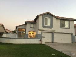 Photo of 1036 RONALD ST, Brawley, CA 92227 (MLS # 17262282IC)