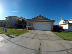 Photo of 272 W CANCUN DR, Imperial, CA 92251 (MLS # 17262660IC)