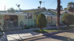 Photo of 219 BLAIR AVE, Calexico, CA 92231 (MLS # 17263496IC)