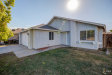 Photo of 313 MUSTANG LN, Imperial, CA 92251 (MLS # 17264426IC)